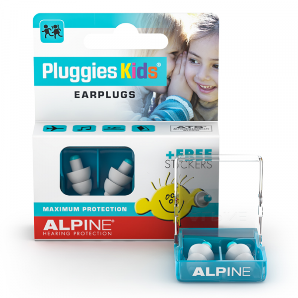alpine-pluggies-kids-oordopjes