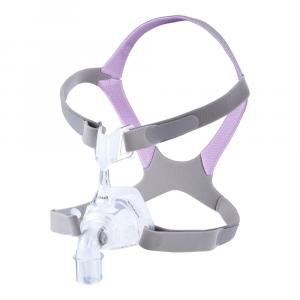 ResMed Mirage FX CPAP Neusmasker