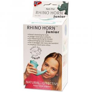 Rhino Horn Neusdouche Junior