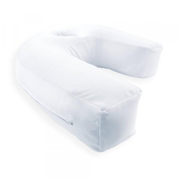 Side Sleeper Pro Kussen Air