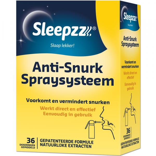 sleepzz-anti-snurk-keelspray