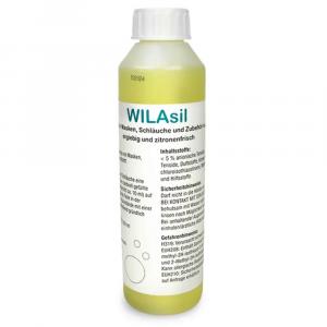 WILAsil CPAP Reiniger (250ml)