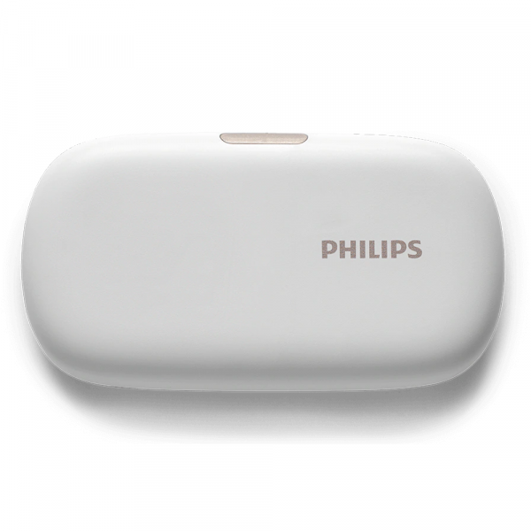 Philips SmartSleep Anti-Snurk Band sensor