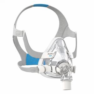 ResMed AirFit F20 CPAP Full-Face Masker