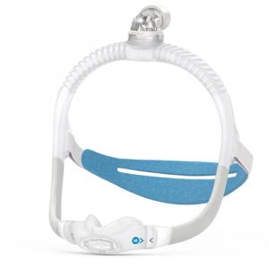 ResMed AirFit N30i CPAP Neusmasker
